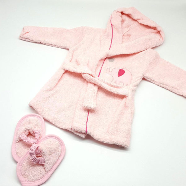 Baby Gift Kuwait : Belovedone personalized baby gifts from kuwait