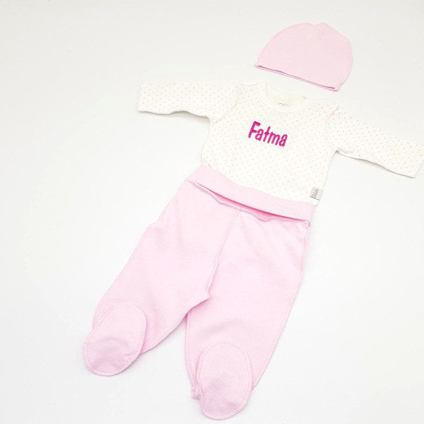 Belovedone personalized baby gifts from kuwait your 1st place for personalized baby gifts negle Gallery